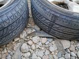 Диски на Subaru Forester за 90 000 тг. в Шымкент – фото 4