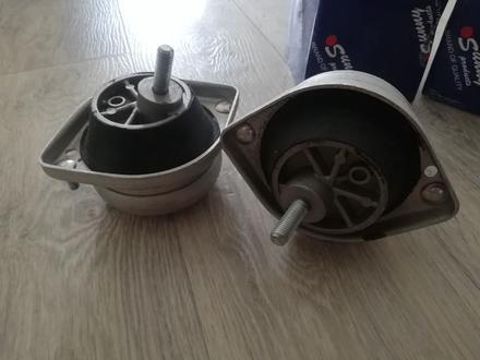 Подушка двигателя за 6 000 тг. в Алматы