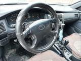 Toyota Carina E 1995 года за 1 700 000 тг. в Талгар – фото 2