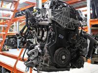 Контрактный двигатель Ford за 169 999 тг. в Алматы