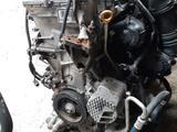 Двигатель 2ZR-FXE Prius 1.8 за 420 000 тг. в Павлодар – фото 3