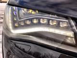 Audi A8 2012 года за 10 900 000 тг. в Нур-Султан (Астана) – фото 2