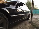 BMW 728 1995 года за 2 650 000 тг. в Алматы – фото 4
