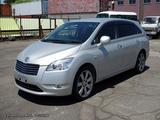 Toyota Mark X Zio 2008 года за 2 850 000 тг. в Нур-Султан (Астана) – фото 2