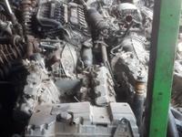Двигатель М104 2.8-3.2 Mercedes w140, w210, w202, w124 за 300 000 тг. в Шымкент
