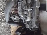 Мотор 4м40 за 150 000 тг. в Темиртау