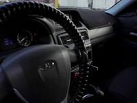 ВАЗ (Lada) 2170 (седан) 2014 года за 2 600 000 тг. в Нур-Султан (Астана)