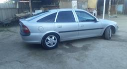 Opel Vectra 1997 года за 1 200 000 тг. в Алматы – фото 3