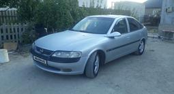 Opel Vectra 1997 года за 1 200 000 тг. в Алматы – фото 4