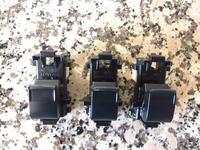Кнопки стеклоподъёмника на камри 40 оригинал за 4 000 тг. в Тараз