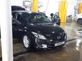 Mazda 6 2008 года за 4 800 000 тг. в Нур-Султан (Астана)