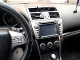 Mazda 6 2008 года за 4 800 000 тг. в Нур-Султан (Астана) – фото 4