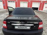 ВАЗ (Lada) 2170 (седан) 2014 года за 2 400 000 тг. в Актобе – фото 2