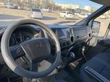 ГАЗ ГАЗель NEXT 2018 года за 9 700 000 тг. в Актау – фото 5