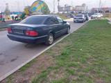 Mercedes-Benz E 240 1998 года за 2 300 000 тг. в Алматы – фото 4