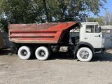 КамАЗ  5511 1986 года за 2 700 000 тг. в Тараз – фото 2