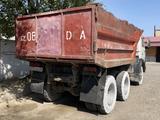 КамАЗ  5511 1986 года за 2 700 000 тг. в Тараз – фото 5