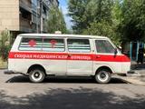РАФ 2203 1990 года за 999 999 тг. в Алматы – фото 5