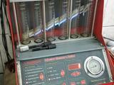 СТО ремонт двигателей дизельных, бензин, ремонт рулевых реек в Нур-Султан (Астана) – фото 2