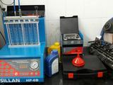 СТО ремонт двигателей дизельных, бензин, ремонт рулевых реек в Нур-Султан (Астана) – фото 4
