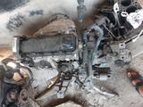 Двигатель 1.6 гарантия за 1 000 тг. в Тараз
