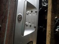 Крышка багажник ES 300 и Lexus es300 за 25 000 тг. в Алматы