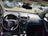 Chevrolet Tracker 2013 года за 4 400 000 тг. в Алматы – фото 5