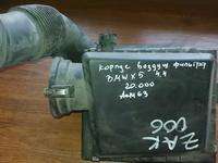 Корпус воздушного фильтра на БМВ Х5 Е53 4.4 за 20 000 тг. в Алматы