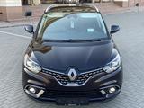 Renault Grand Scenic 2018 года за 12 900 000 тг. в Караганда – фото 3