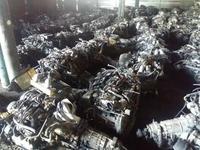 Двигателя на Nissan за 333 тг. в Алматы