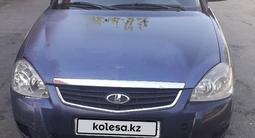 ВАЗ (Lada) Priora 2171 (универсал) 2012 года за 1 600 000 тг. в Алматы