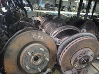 Тормозной диск за 10 000 тг. в Нур-Султан (Астана)