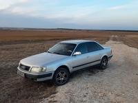 Audi 100 1992 года за 1 200 000 тг. в Петропавловск