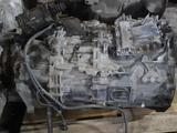 АКПП на тягач DAF XF 95 12… в Костанай – фото 2