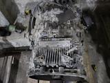 АКПП на тягач DAF XF 95 12… в Костанай – фото 5