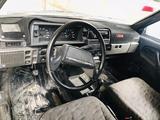 ВАЗ (Lada) 2109 (хэтчбек) 2003 года за 700 000 тг. в Жанаозен – фото 4