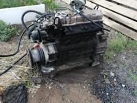 Двиготель в Нур-Султан (Астана)