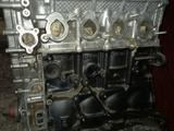 Двигатель БМВ Е 36, 1.6, М 43 за 180 000 тг. в Караганда – фото 4