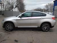 BMW x6 на Разбор в Алматы