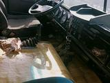 КамАЗ  5111 1984 года за 3 500 000 тг. в Атырау – фото 3