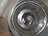 Двигатель TOYOTA HIACE REGIUS KCH46 1KZ-TE 2000 за 849 000 тг. в Костанай – фото 5