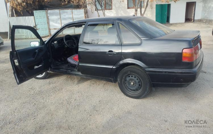Volkswagen Passat 1996 года за 900 000 тг. в Кызылорда