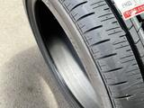 235-45r18 Bridgestone Turanza ER 33 за 55 000 тг. в Алматы – фото 2