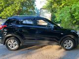 Hyundai Creta 2017 года за 8 000 000 тг. в Алматы – фото 2