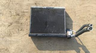 Радиатор кондиционера испаритель Тойота фуранер за 10 000 тг. в Алматы