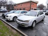 Ford Mondeo 2003 года за 2 350 000 тг. в Алматы