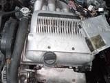 Контрактные двигатели из Японий за 300 000 тг. в Алматы