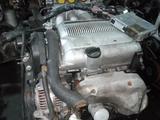 Контрактные двигатели из Японий за 300 000 тг. в Алматы – фото 2