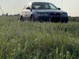 Skoda Octavia 2007 года за 2 900 000 тг. в Петропавловск – фото 2
