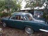 ГАЗ 24 (Волга) 1983 года за 1 000 000 тг. в Усть-Каменогорск